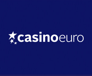 Kort om CasinoEuro