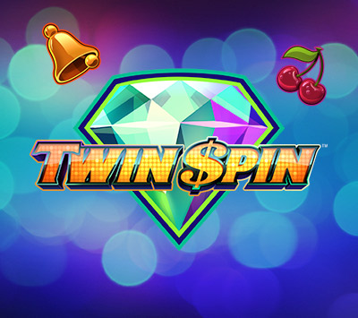 twinspin-4th