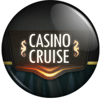 soc_casinocruise_banner