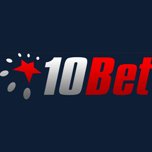 10bet Casino recension